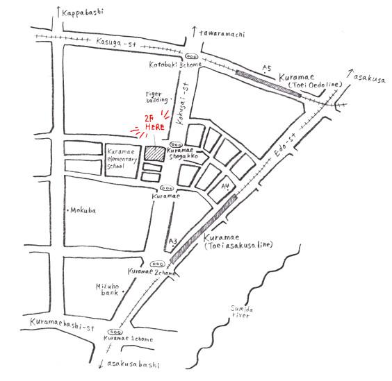 scr map
