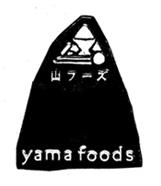 yamafoods