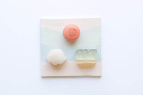 生菓子_小