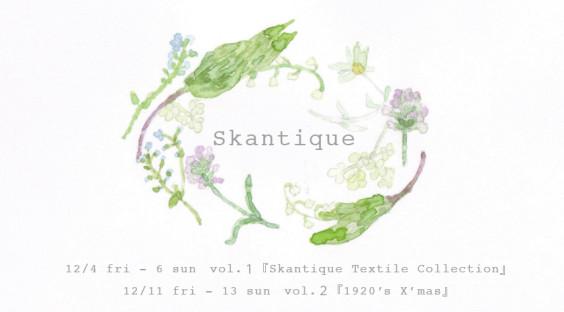 top_skantique