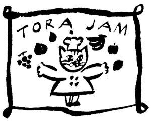 torajam_logo