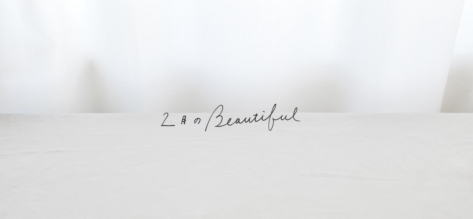 HP_top_beautifl_sub