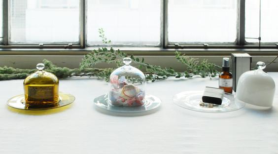 top_gift_nomoji