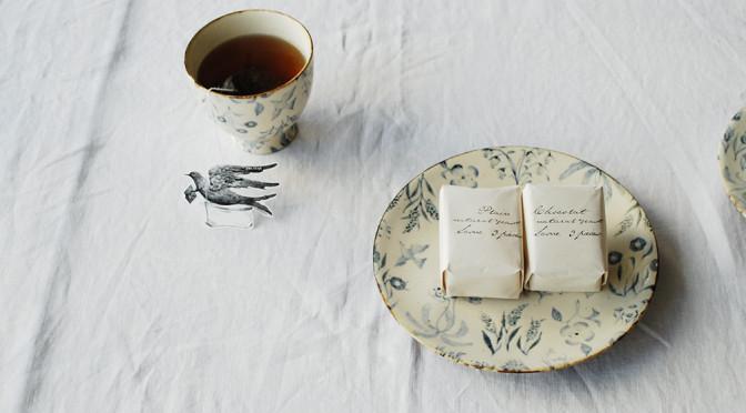 teatime_%e6%96%87%e5%ad%97%e3%81%aa%e3%81%97