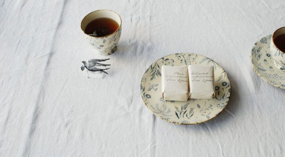 top_teatime_%e6%96%87%e5%ad%97%e3%81%aa%e3%81%97