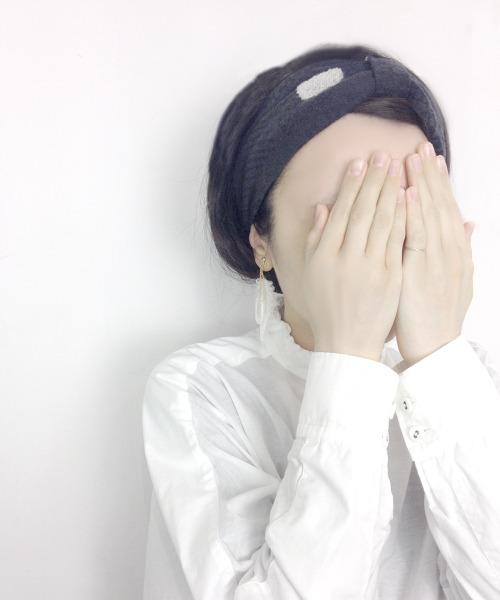 tumblr_inline_oh1365aair1ren2i3_500