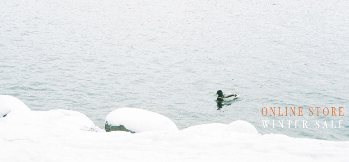 wintersale_